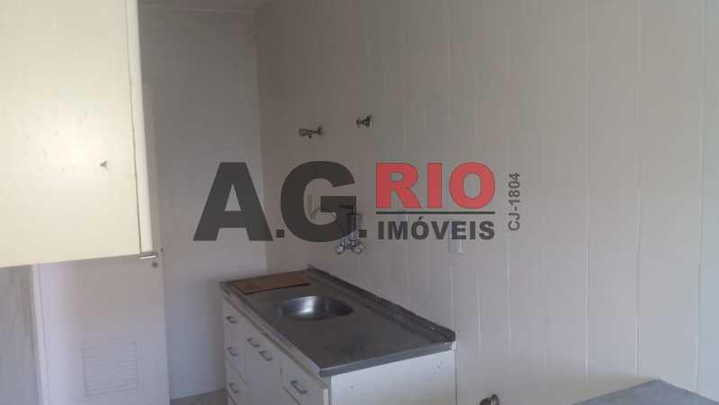 WhatsApp Image 2018-09-08 at 0 - Apartamento Rio de Janeiro, Itanhangá, RJ À Venda, 2 Quartos, 54m² - FRAP20044 - 13