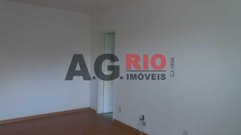 WhatsApp Image 2018-09-08 at 0 - Apartamento Rio de Janeiro, Itanhangá, RJ À Venda, 2 Quartos, 54m² - FRAP20044 - 10