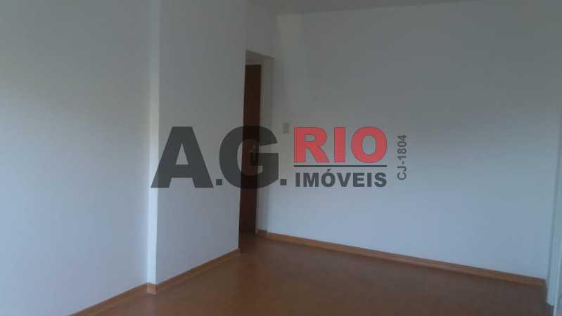 WhatsApp Image 2018-09-08 at 0 - Apartamento Rio de Janeiro, Itanhangá, RJ À Venda, 2 Quartos, 54m² - FRAP20044 - 9