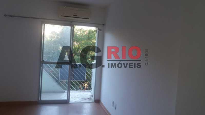 WhatsApp Image 2018-09-08 at 0 - Apartamento Rio de Janeiro, Itanhangá, RJ À Venda, 2 Quartos, 54m² - FRAP20044 - 5