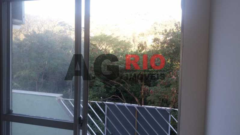 WhatsApp Image 2018-09-08 at 0 - Apartamento À Venda no Condomínio Moradas do Itanhangá - Rio de Janeiro - RJ - Itanhangá - FRAP20044 - 7