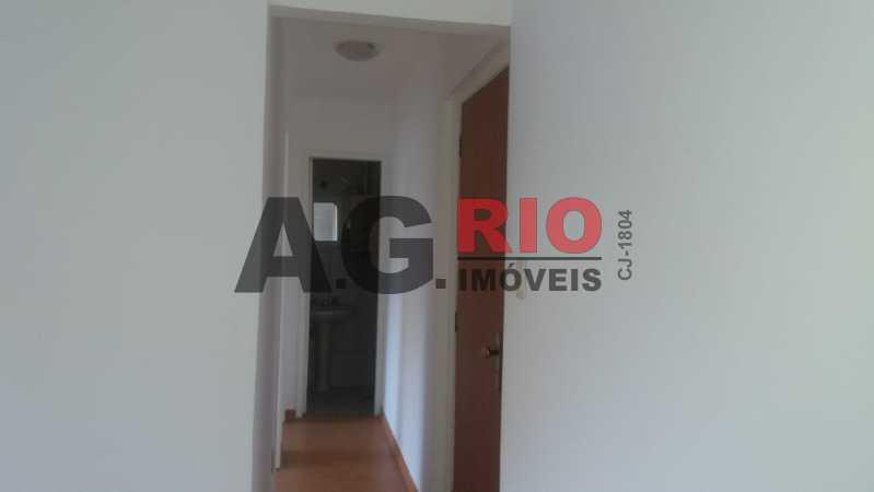 WhatsApp Image 2018-09-08 at 0 - Apartamento À Venda no Condomínio Moradas do Itanhangá - Rio de Janeiro - RJ - Itanhangá - FRAP20044 - 16