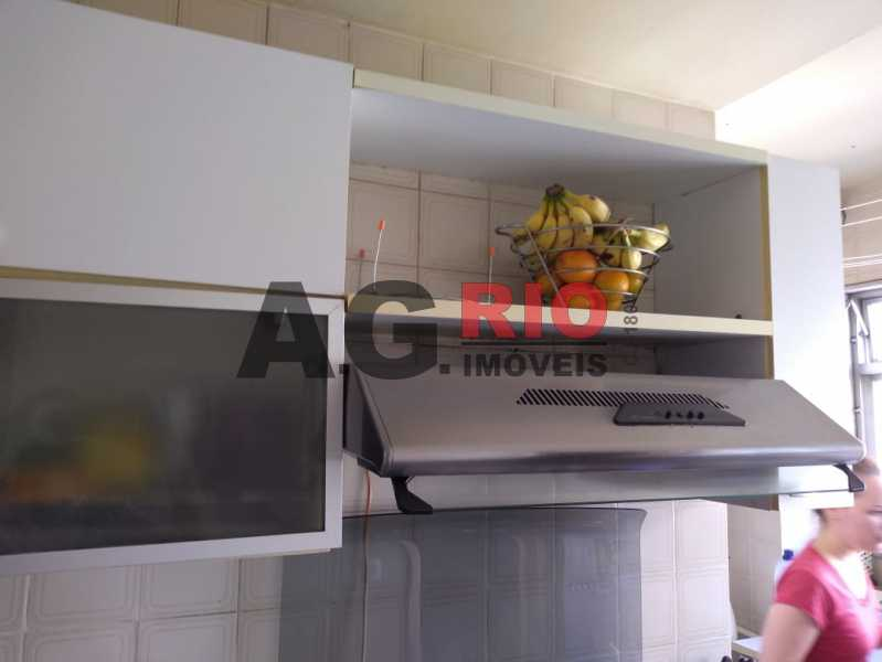 WhatsApp Image 2018-09-11 at 1 - Apartamento 2 quartos à venda Rio de Janeiro,RJ - R$ 285.000 - VVAP20185 - 6