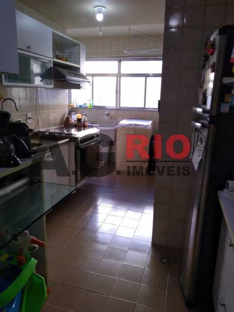 WhatsApp Image 2018-09-11 at 1 - Apartamento 2 quartos à venda Rio de Janeiro,RJ - R$ 285.000 - VVAP20185 - 11
