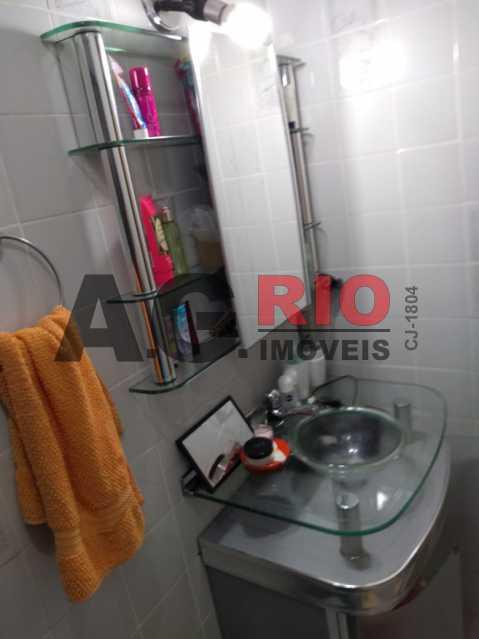 WhatsApp Image 2018-09-11 at 1 - Apartamento 2 quartos à venda Rio de Janeiro,RJ - R$ 285.000 - VVAP20185 - 15