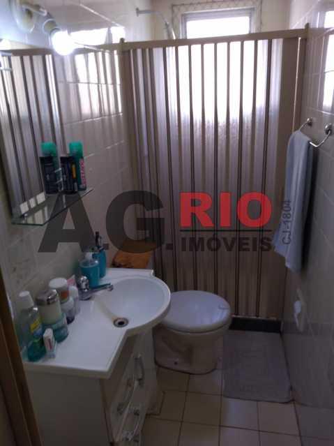 WhatsApp Image 2018-09-11 at 1 - Apartamento 2 quartos à venda Rio de Janeiro,RJ - R$ 285.000 - VVAP20185 - 17