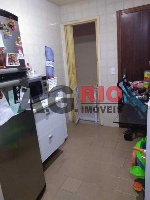 WhatsApp Image 2018-09-11 at 1 - Apartamento 2 quartos à venda Rio de Janeiro,RJ - R$ 285.000 - VVAP20185 - 18