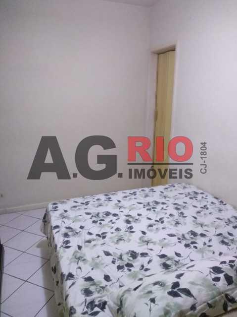 WhatsApp Image 2018-09-11 at 1 - Apartamento 2 quartos à venda Rio de Janeiro,RJ - R$ 285.000 - VVAP20185 - 19