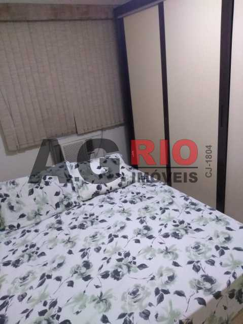 WhatsApp Image 2018-09-11 at 1 - Apartamento 2 quartos à venda Rio de Janeiro,RJ - R$ 285.000 - VVAP20185 - 20