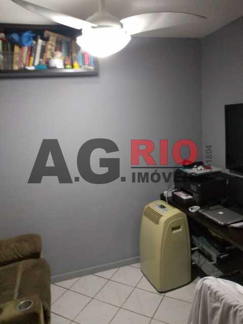 WhatsApp Image 2018-09-11 at 1 - Apartamento 2 quartos à venda Rio de Janeiro,RJ - R$ 285.000 - VVAP20185 - 21