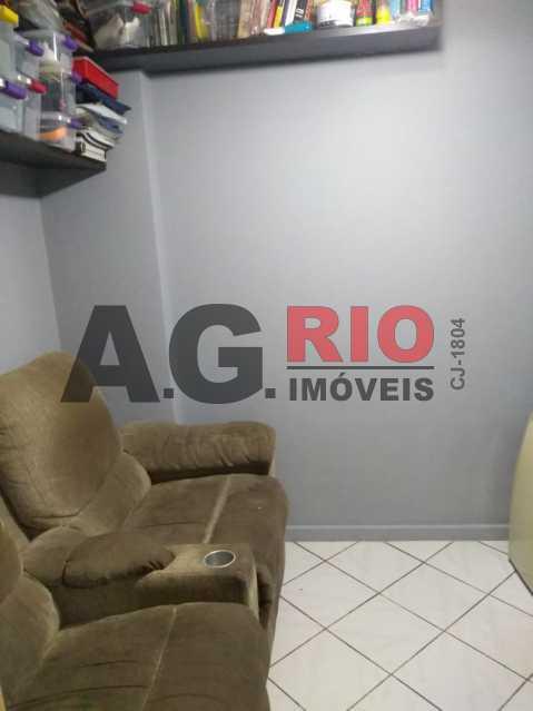 WhatsApp Image 2018-09-11 at 1 - Apartamento 2 quartos à venda Rio de Janeiro,RJ - R$ 285.000 - VVAP20185 - 23