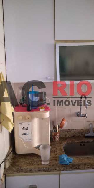WhatsApp Image 2018-09-11 at 1 - Apartamento 2 quartos à venda Rio de Janeiro,RJ - R$ 285.000 - VVAP20185 - 27