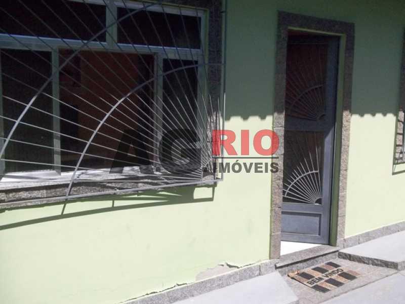100_7780 - Casa em Condomínio 1 quarto à venda Rio de Janeiro,RJ - R$ 212.000 - VVCN10002 - 3