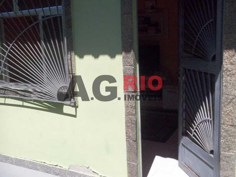 100_7781 - Casa em Condomínio 1 quarto à venda Rio de Janeiro,RJ - R$ 212.000 - VVCN10002 - 4