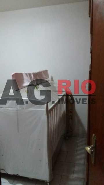 WhatsApp Image 2018-10-08 at 2 - Casa em Condomínio 1 quarto à venda Rio de Janeiro,RJ - R$ 212.000 - VVCN10002 - 13
