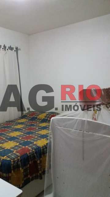 WhatsApp Image 2018-10-08 at 2 - Casa em Condomínio 1 quarto à venda Rio de Janeiro,RJ - R$ 212.000 - VVCN10002 - 18