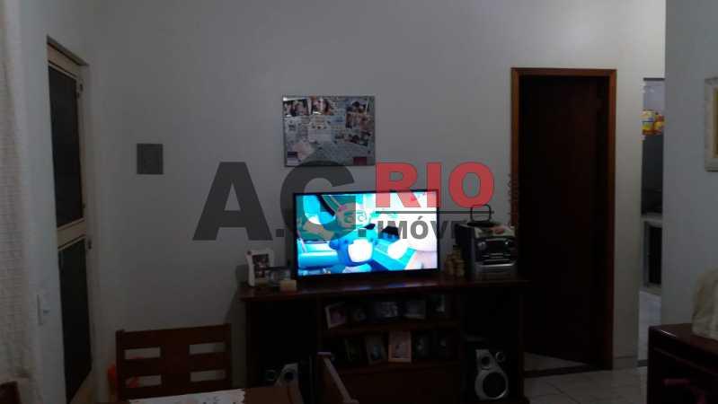 WhatsApp Image 2018-10-08 at 2 - Casa em Condomínio 1 quarto à venda Rio de Janeiro,RJ - R$ 212.000 - VVCN10002 - 8