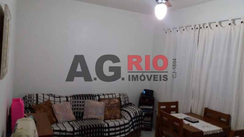 WhatsApp Image 2018-10-08 at 2 - Casa em Condomínio 1 quarto à venda Rio de Janeiro,RJ - R$ 212.000 - VVCN10002 - 7