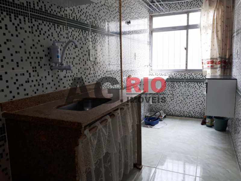20180810_141445 - Apartamento 2 quartos à venda Rio de Janeiro,RJ - R$ 190.000 - VVAP20192 - 5