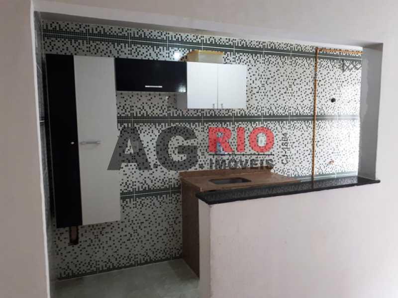 20180810_141647 - Apartamento 2 quartos à venda Rio de Janeiro,RJ - R$ 190.000 - VVAP20192 - 4