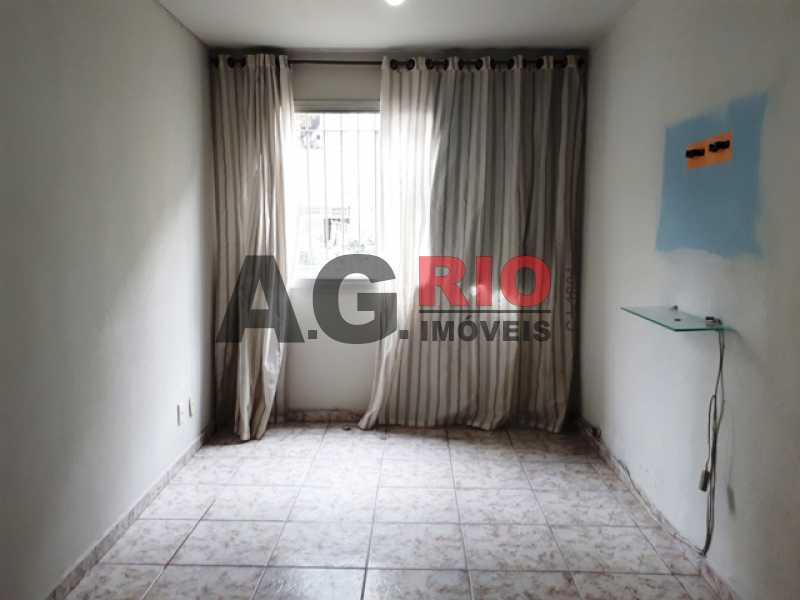 20180810_141804 - Apartamento 2 quartos à venda Rio de Janeiro,RJ - R$ 190.000 - VVAP20192 - 1