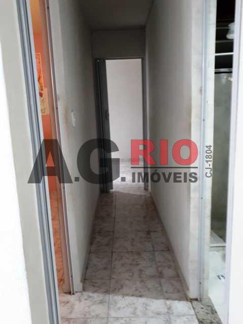 20180810_141818 - Apartamento 2 quartos à venda Rio de Janeiro,RJ - R$ 190.000 - VVAP20192 - 6