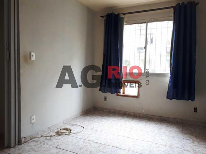 20180810_142145 - Apartamento 2 quartos à venda Rio de Janeiro,RJ - R$ 190.000 - VVAP20192 - 7