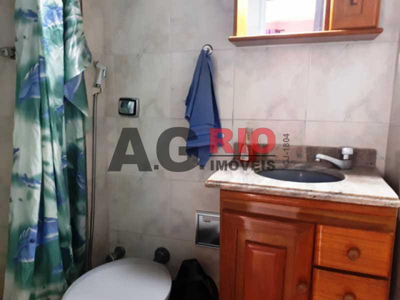 20180810_142326 - Apartamento 2 quartos à venda Rio de Janeiro,RJ - R$ 190.000 - VVAP20192 - 8