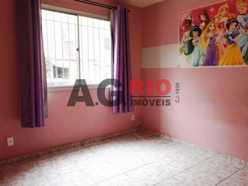 20180810_142403 - Apartamento 2 quartos à venda Rio de Janeiro,RJ - R$ 190.000 - VVAP20192 - 9