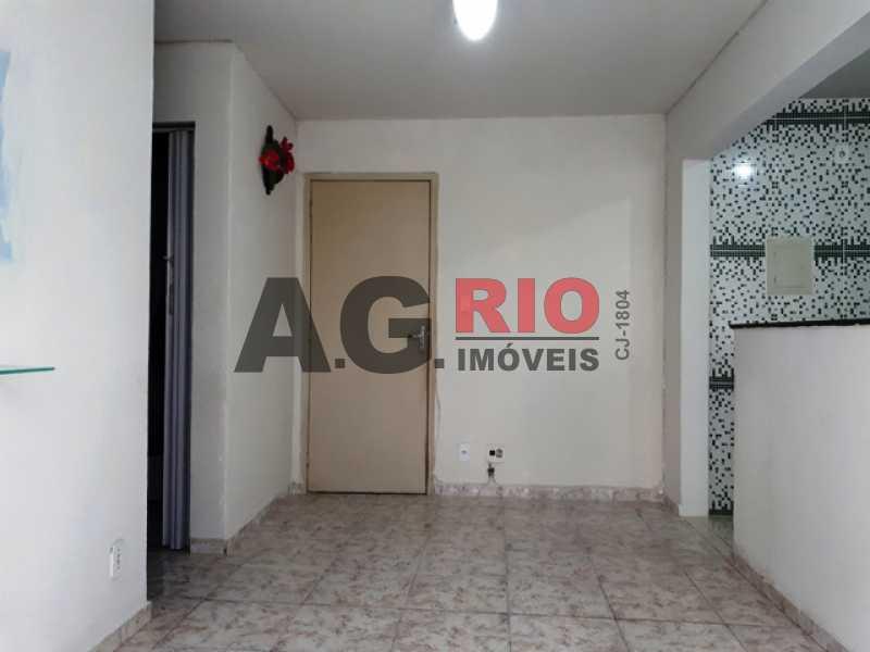 20180810_142500 - Apartamento 2 quartos à venda Rio de Janeiro,RJ - R$ 190.000 - VVAP20192 - 3