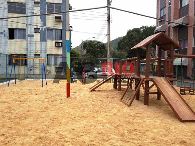 20180810_143016 - Apartamento 2 quartos à venda Rio de Janeiro,RJ - R$ 190.000 - VVAP20192 - 10