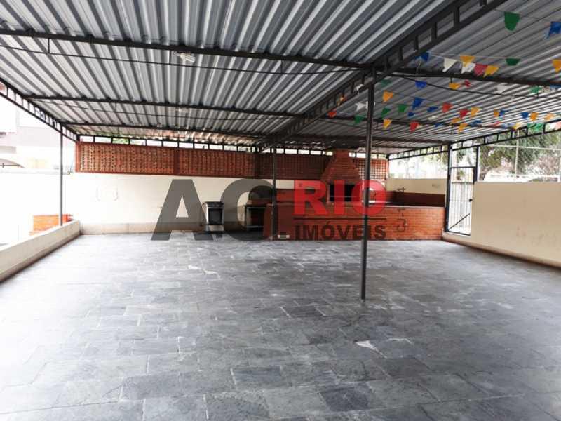 20180810_143214 - Apartamento 2 quartos à venda Rio de Janeiro,RJ - R$ 190.000 - VVAP20192 - 11