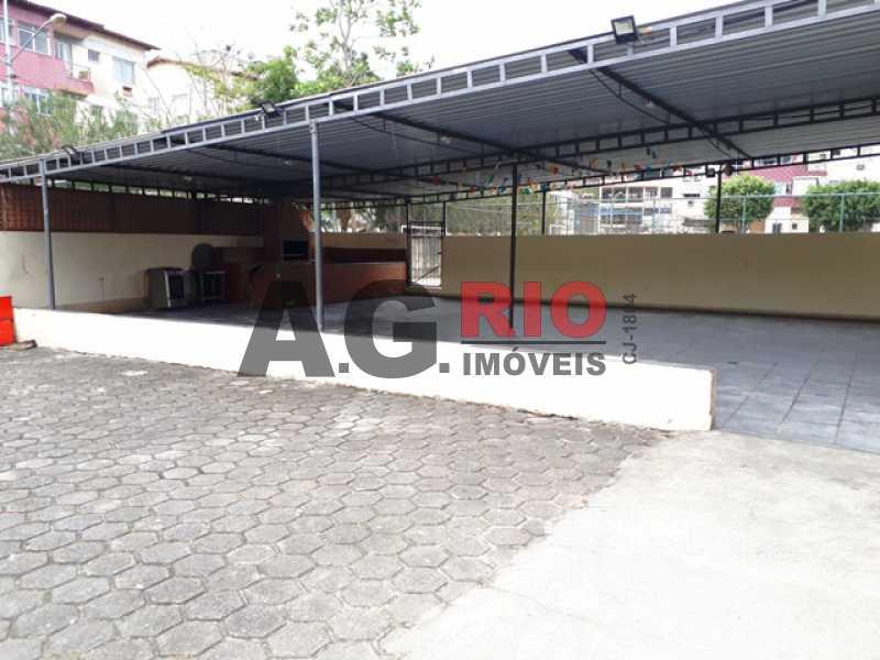 20180810_143248 - Apartamento 2 quartos à venda Rio de Janeiro,RJ - R$ 190.000 - VVAP20192 - 12