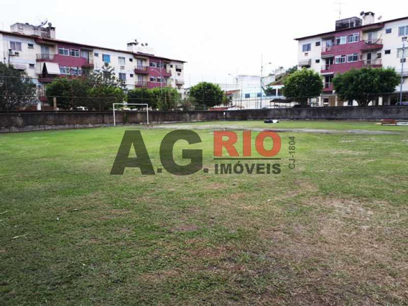 20180810_143358 - Apartamento 2 quartos à venda Rio de Janeiro,RJ - R$ 190.000 - VVAP20192 - 13