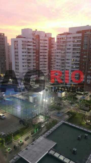 WhatsApp Image 2018-08-31 at 1 - Apartamento 3 quartos à venda Rio de Janeiro,RJ - R$ 495.000 - VVAP30069 - 1