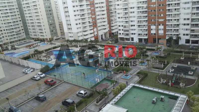 WhatsApp Image 2018-08-31 at 1 - Apartamento 3 quartos à venda Rio de Janeiro,RJ - R$ 495.000 - VVAP30069 - 3