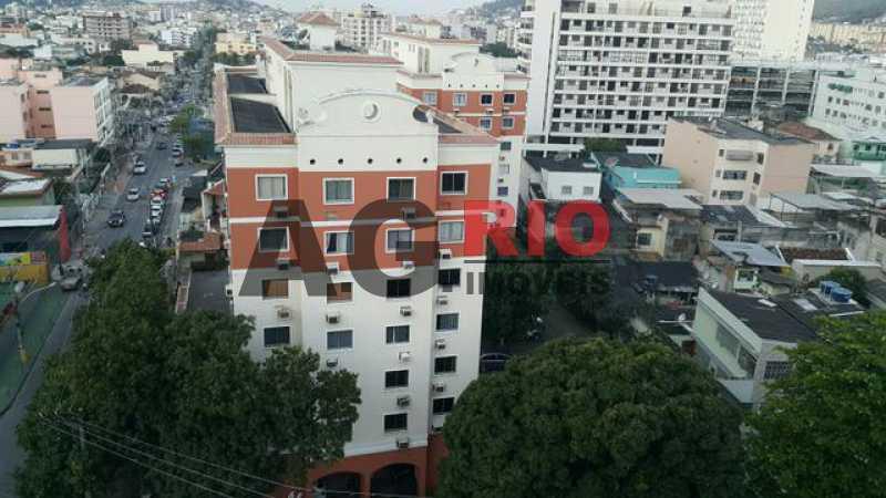 WhatsApp Image 2018-08-31 at 1 - Apartamento 3 quartos à venda Rio de Janeiro,RJ - R$ 495.000 - VVAP30069 - 5