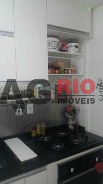 WhatsApp Image 2018-08-31 at 1 - Apartamento 3 quartos à venda Rio de Janeiro,RJ - R$ 495.000 - VVAP30069 - 10