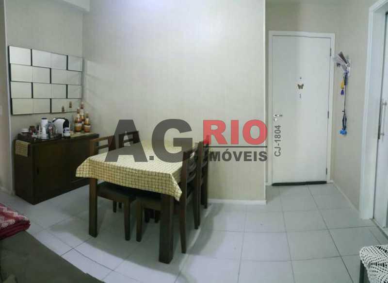 WhatsApp Image 2018-08-31 at 1 - Apartamento 3 quartos à venda Rio de Janeiro,RJ - R$ 495.000 - VVAP30069 - 7