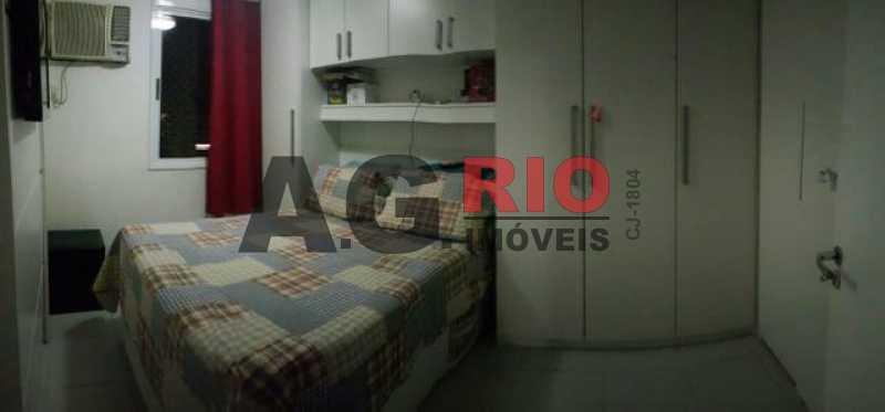 WhatsApp Image 2018-08-31 at 1 - Apartamento 3 quartos à venda Rio de Janeiro,RJ - R$ 495.000 - VVAP30069 - 11