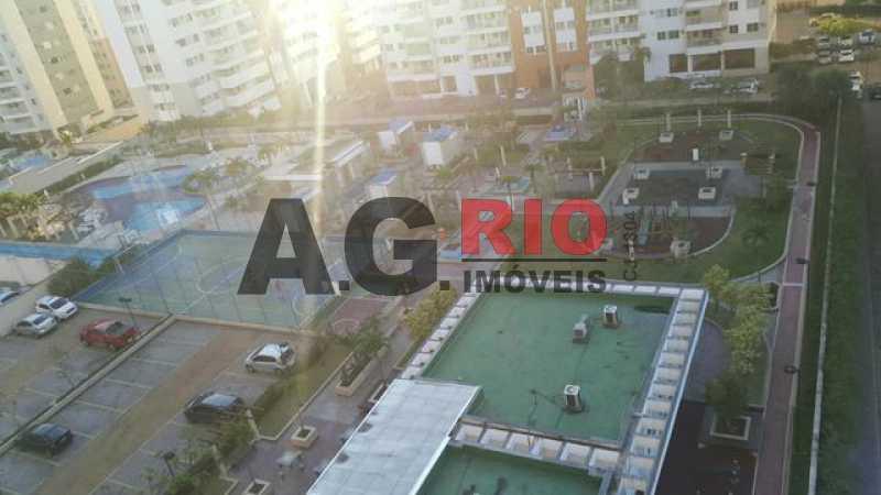 WhatsApp Image 2018-08-31 at 1 - Apartamento 3 quartos à venda Rio de Janeiro,RJ - R$ 495.000 - VVAP30069 - 12