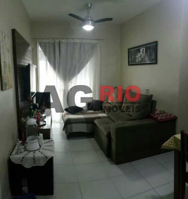 WhatsApp Image 2018-08-31 at 1 - Apartamento 3 quartos à venda Rio de Janeiro,RJ - R$ 495.000 - VVAP30069 - 6