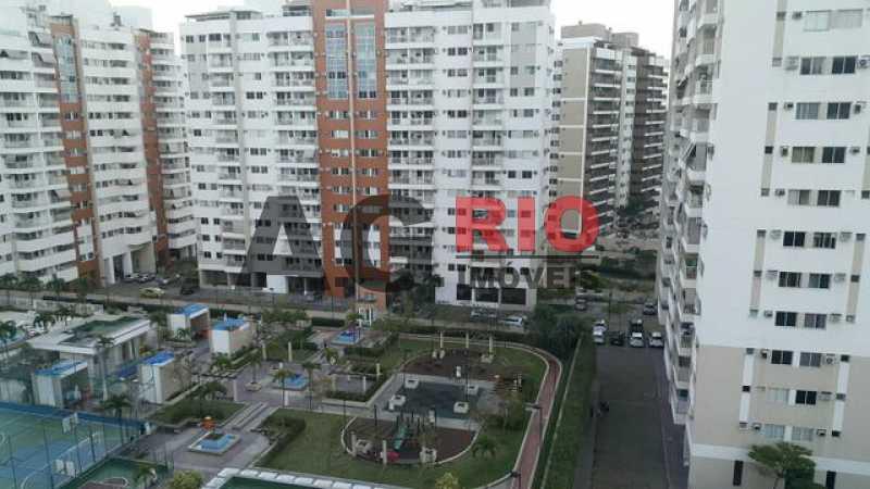 WhatsApp Image 2018-08-31 at 1 - Apartamento 3 quartos à venda Rio de Janeiro,RJ - R$ 495.000 - VVAP30069 - 4