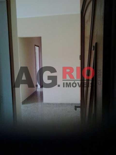 WhatsApp Image 2018-09-11 at 1 - Apartamento À Venda no Condomínio Residencial Araguaia - Rio de Janeiro - RJ - Freguesia (Jacarepaguá) - FRAP20045 - 7