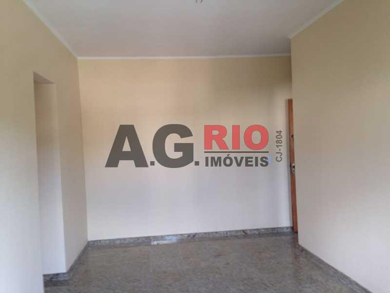 WhatsApp Image 2018-09-11 at 1 - Apartamento À Venda no Condomínio Residencial Araguaia - Rio de Janeiro - RJ - Freguesia (Jacarepaguá) - FRAP20045 - 6