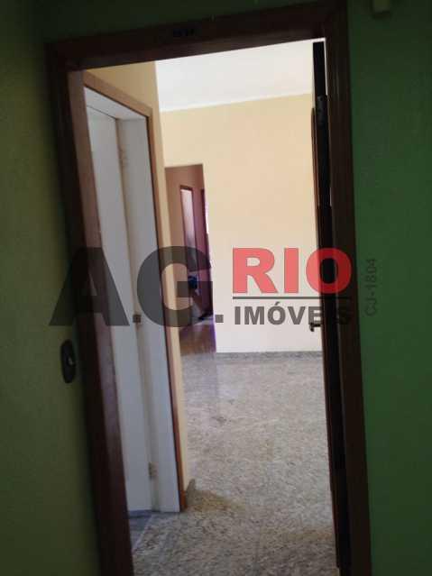 WhatsApp Image 2018-09-11 at 1 - Apartamento À Venda no Condomínio Residencial Araguaia - Rio de Janeiro - RJ - Freguesia (Jacarepaguá) - FRAP20045 - 8