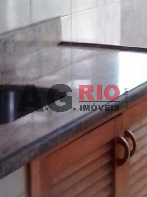 WhatsApp Image 2018-09-11 at 1 - Apartamento À Venda no Condomínio Residencial Araguaia - Rio de Janeiro - RJ - Freguesia (Jacarepaguá) - FRAP20045 - 14