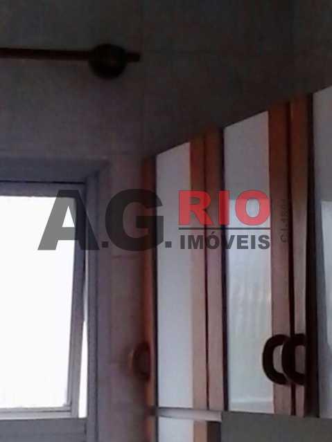 WhatsApp Image 2018-09-11 at 1 - Apartamento À Venda no Condomínio Residencial Araguaia - Rio de Janeiro - RJ - Freguesia (Jacarepaguá) - FRAP20045 - 16