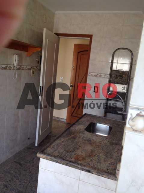 WhatsApp Image 2018-09-11 at 1 - Apartamento À Venda no Condomínio Residencial Araguaia - Rio de Janeiro - RJ - Freguesia (Jacarepaguá) - FRAP20045 - 17