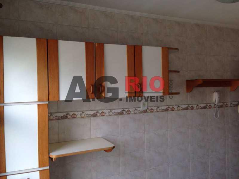 WhatsApp Image 2018-09-11 at 1 - Apartamento À Venda no Condomínio Residencial Araguaia - Rio de Janeiro - RJ - Freguesia (Jacarepaguá) - FRAP20045 - 18